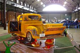 Isaac's Laughter 50 Chevy At Lowrider Show In Dallas | Our Isaac's ... 1950 Chevrolet 3100 For Sale Classiccarscom Cc709907 Gmc Pickup Bgcmassorg 1947 Chevy Shop Truck Introduction Hot Rod Network 2016 Best Of Pre72 Trucks Perfection Photo Gallery 50 Cc981565 Classic Fantasy 50 Truckin Magazine Seales Restoration Current Projects Funky On S10 Frame Motif Picture Ideas This Vintage Has Been Transformed Into One Mean Series 40 60 67 Commercial Vehicles Trucksplanet Trader New Cars And Wallpaper