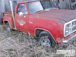 Dodge Lil' Red Truck - Hot Rod Network | LITTLE RED EXPRESS ... 1979 Dodge Little Red Express For Sale Classiccarscom Cc1000111 Brilliant Truck 7th And Pattison Other Pickups Lil Used Dodge Lil Red Express 1978 With 426 Sale 1936175 Hemmings Motor News Per Maxxdo7s Request Chevy The 1947 Present Mopp1208051978dodgelilredexpresspiuptruck Hot Rod Network Cartoon Wall Art Graphic Decal Lil Gateway Classic Cars 823 Houston Pick Up Stock Photo Royalty Free 78 Pickup 72mm 2012 Wheels Newsletter