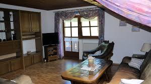 wohnzimmer archive ferienwohnung weindinger im sonnenwald