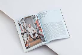 100 Contemporary Design Magazine Redefining The Voice Of American No Associates