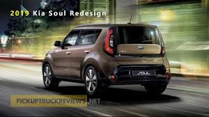 2019 Kia Soul Specs   Pickup Truck Reviews In 2019 Kia Soul Specs ... 2018 Nissan Pickup Titan News And Reviews Frontier Best Truck Consumer Reports Best Pickup Truck 2019 Chevrolet Impala Review Thrghout 2017 Ram 1500 Night Edition Crew Cab New Car Reviews Grassroots Climbing Bed Tent Outstandingsportz Tent Unbelievable Audi A Pict Of Price Concept Suv Trailers And Accessory Comparisons Horse Trailer Regular Car 1997 Dodge Youtube Psa Peugeot Citron To Reveal New Autocar