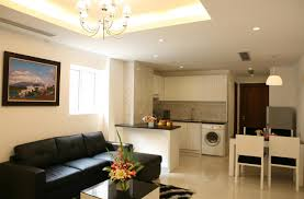 100 Apartment In Hanoi IDC White House Online Reservation And