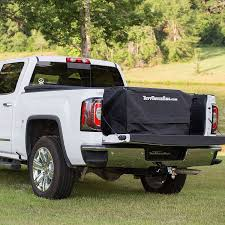 Amazon.com: Tuff Truck Bag - Black Waterproof Truck Bed Cargo ... Arm Bed Skirted Flatbed For Sale Best Photos Skirt And Bag Gitdardennesorg Cm Truck Bed For Ford Short Replacment 1510348 7x 38in Rai Truck Beds Australian Made Bedding Qld Fniture Deweze Bale New Car Review Updates 2018 By Kkklinton Norstar Iron Bull Trailers Pj Extreme Sales Mdan Nd Dump Up Cycled Vintage King Size With Working Lights Divider Page 2 F150 Forum Community Of Fans 2017 Honda Ridgeline