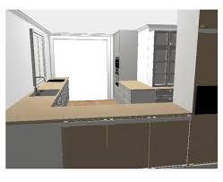 l format kök på ett dåligt sätt byggahus se