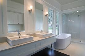 Small Bathroom Ideas: Custom Bathrooms Custom Bathroom Design Remodels Petrini Homes Austin Tx 21 Luxury Mediterrean Ideas Contemporary Home Bathrooms Small Designer Londerry Nh North Andover Ma Tub Simple Modern Designs For Spaces Tile Kitchen Cabinets Phoenix By Gallery Wcw Kitchens 80 Best Of Stylish Large Jscott Interiors And Remodeling Htrenovations Shower Remodel Price Tiny