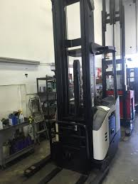 CROWN REACH - North Star Forklift Ces 20648 Crown Rr2035 Reach Electric Forklift 210 Coronado Used Raymond R40tt Stand Up Deep Narrow Aisle Walk Behind Truck Hire For Rd5280230 Double 2002 400 Triple Mast Lift Schematics Wiring Diagrams How Much Does Do Forklifts Cost Getaforkliftcom 3wheel Rc 5500 Crown Pdf Catalogue Action Trucks Full Cabin For C5 Gas Forklift With Unrivalled Ergonomics And Esr4500 Reach Truck Year 2007 Sale Mascus Usa Order Picker Sp Equipment Toyota Reachtruck Fleet Management Png