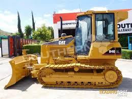 d4 cat dozer caterpillar d4 cat d4g xl dozer bulldozer 8350 hours for