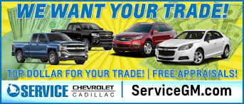 Service Chevrolet In Lafayette - New & Used Car Dealer Serving ... Fayettela Hashtag On Twitter Lifted Trucks For Sale In Louisiana Used Cars Dons Automotive Group Gmc Sierra 1500 Lafayette La Autocom Volkswagen Cargurus At Service Chevrolet Hub City Ford Vehicles For Sale 70507 Acadiana Dodge Chrysler Jeep Ram Max Auto Sales Maxautosales 2007 Intertional 9200i Eagle By Dealer Transmission Services Advanced