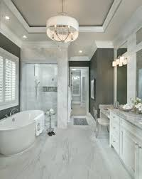 5 stunning transitional bathroom design ideas maison