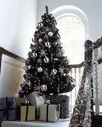 Pre Lit Slim Christmas Trees Argos by Enjoyable Argos Christmas Trees And Decorations Vibrant Buy Heart
