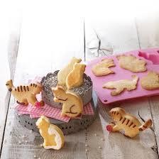 pate a biscuit facile mot clé chocolat cuisine