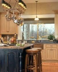 216 Best Kitchen Images On Pinterest