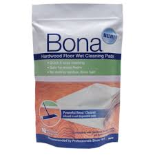 Bona Hardwood Floor Mop by Easy Cleaning With Bona Hardwood Floor Mop Review