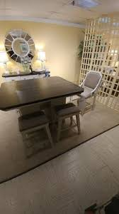 Pilgrim Furniture City 55 Graham Pl Southington CT Furniture