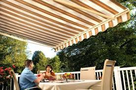 Sunsetter Motorized Retractable Awnings Awning – Chris-smith Shade One Awnings Sunsetter Retractable Awning Dealer Motorised Sunsetter Motorized Retractable Awnings Chrissmith Sunsetter Motorized Replacement Fabric All Is Your Local Patio Township St A Soffit Mount Beachwood Nj Job Youtube Xl Costco And Features Manual How Much Is