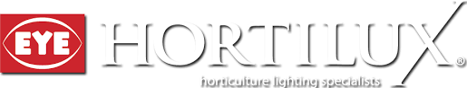 the horticulture lighting specialists offering the best grow lights