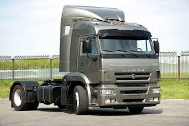 Picture KAMAZ Lorry Automobile Cheap Truckss Kamaz New Trucks Bell Brings Kamaz To Southern Africa Ming News Kamaz 532125410 Mod For Ets 2 Stock Photos Images Alamy Started Exporting Their South 4326 43118 6350 65221 V10 Truck Mod Euro Truck Russia Trucks Pinterest Russia Busses And Kamaz 6460 Interior Tuning Edition V10 129x American Kamaz6522 Blue V081217 Spintires Mudrunner Mod 5410 5511 4310 53212 For 126 Ets2 Cab Long Distance Iepieleaks