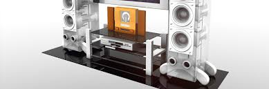 ᐅ 5 1 soundsystem test vergleich 04 2021 die 5 besten