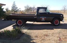 1963 GMC Vintage Classic Pick-up Truck Flat Bed 305 V-6 Plaid Valve ... Scotts Hotrods 631987 Chevy Gmc C10 Chassis Sctshotrods 1963 Pickup For Sale Near Hemet California 92545 Classics On Trucks Mantrucks Pinterest Cars And Truck Dealer Service Shop Manual Supplement X6323 Models Gmc Parts Unusual 1960 Headlight Switch Panel 2110px Image 1 Tanker Dawson City Firefighter Museum Suburban Begning Photos Auto Specialistss Blog Truck Youtube Lacruisers 34 Ton Specs Photos Modification Info At 1500 2108678 Hemmings Motor News Dynasty The 1947 Present Chevrolet Message