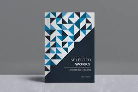100 Contemporary Design Magazine A MidCentury Modern Primer For Graphic Ers Envato