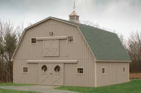 Two Story & Modular Horse Barns | Hillside Structures Equestrian Living Quarters Fox Run Storage Sheds Llc Horse Barnsshed Rows Fox Run Cheap Indoor Riding Arena Acre Farm Layout Stall Barn Plans Shedrow Barns Shed Row Horizon Structures Store Building Stalls 12 Tips For Your Dream Wick Homes Zone Amishuilt_horse_barns Materials Pa Ct Md De Nj New Holland Supply Vaframe Blue Ridge Model A