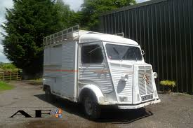Citroen HY Online : Citroen H, HY Vans For Sale And Wanted Step By Van Converted To Camper Truck Love Pinterest Bread Stock Photos Images Alamy 1957 Chevy Grumman Olson Van Vintage Bread Truck Taystee Citroen Hy Online H Vans For Sale And Wanted 50 Of The Best Food Trucks In Us Mental Floss 12 Sydney Eat Drink Play Here Is A 1955 Divco That Sale At Wwwmotorncom Check Kurbside Classic Kurb Side The Official Cc Iconic Intertional Harvester Metro Ebay Motors Blog Former Farm 1948 Flat Bed Multistop Wikipedia
