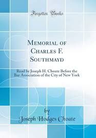 Memorial Of Charles F. Southmayd: Read By Joseph H. Choate ... Program And Abstracts Of 2013 Congress Programme Et Tht Great Deals Thread Page 360 The Hull Truth Boating Full Show Surveillance 0720 Bloomberg Piggotts Map Hotels In Area Saint John 300 Pdf Structural Design A Horizontalaxis Tidal Current Oasis The Seas Review Royal Caribbean Cruise Ashley 313 16 Off Toby Discount Codes Promo Code Verified