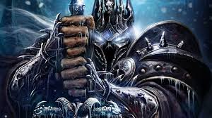Paladin Deck Lich King by Icecrown Citadel Lich King Guide Deck Lists For Beating The Boss