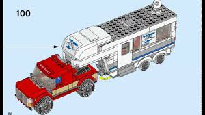 2018 Lego City Pickup & Caravan Instructions 60182 Lego 3221 City Truck Complete With Itructions 1600 Mobile Command Center 60139 Police Boat 4012 Lego Itructions Bontoyscom Police 6471 Classic Legocom Us Moc Hlights Page 36 Building Brpicker Surveillance Squad 6348 2016 Fire Ladder 60107 Video Dailymotion Racing Bike Transporter 2017 Tagged Car Brickset Set Guide And