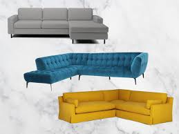 10 Best Corner Sofas | The Independent Sectional 5seat Corner Kivik Orrsta With Chaise Light Gray Grey Recling Sectional From Michaels House Ideas Leighton 3pc Sofa Living Room Ideas In 2019 Atlanta Transitional Chaise By Klaussner At Fniture Mart Colorado Cheap Sofas Under 500 For Buy Sectionals For Sale Jordans Stores Ma Red Bluff Store Depot Tehama Modern Contemporary Low Back Allmodern Small With Lounge Design Idea And Irving Floor Chair Memory Foam Adjustable Gaming Contemporary Sleeper Sofa