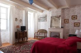 id馥 pour chambre id馥 dressing chambre 100 images 10 best interior bedroom