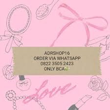 Zulily Coupons - Home | Facebook Lily Hush Coupon Kenai Fjords Cruise Phillypretzelfactory Com Coupons Latest Sephora Coupon Codes January20 Get 50 Discount Zulily Home Facebook Cheap Oakley Holbrook Free Shipping La Papa Murphys Printable 2018 Craig Frames Inc Mayo Performing Arts Morristown Nj Appliance Warehouse Up To 85 Off Ikea Coupons Verified Cponsdiscountdeals Viator Code 70 Off Reviews Online Promo Sammy Dress Code November Salvation Army Zulily Coupon Free 10 Credit Score Hot Deals Gift Mystery 20191216