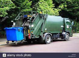 100 Rubbish Truck Garbage Stock Photos Garbage Stock Images Alamy