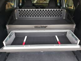 SUV Rapid Access Weapon Locker | Estes AWS Lund 60 In Fender Well Gun Box78228 The Home Depot Whats Best Vehicle Safe Our Top 5 Picks For Your Car Duha Truck Storage And Rack Youtube 2019 New Hino 268 26ft Box With Icc Bumper At Industrial Under Seat 20 Upcoming Cars Trunk Wiring Diagrams Safes Bunker Homemade Bed Drawers Xllockboxinside4 Athenas Armory Carry Nevada Official Duha Website Tote Portable Tool Console Stashvault