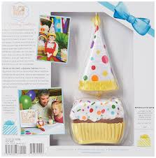 Cake Decorating Books Barnes And Noble by Amazon Com Elf On The Shelf A Birthday Tradition Toys U0026 Games
