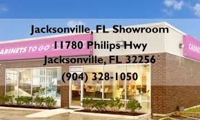 Who Sells Bathroom Vanities In Jacksonville Fl by Cabinets To Go Jacksonville Fl