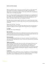 Free Resume Cover Letter Samples Or Secretary Examples Uk Attendance Letters For