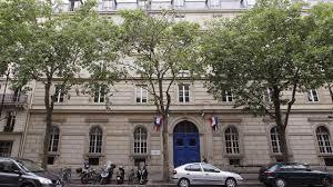 assistance publique hopitaux de siege hôpitaux la cgt a brièvement occupé le siège de l ap hp cnews fr