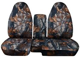 Amazon.com: Designcovers 1991-1997 Ford Ranger/Explorer Camo Truck ... Cover Seat Bench Camo Princess Auto Tacoma Rear Bench Seat Covers 0915 Toyota Double Cab Shop Bdk Camouflage For Pickup Truck Built In Belt Camo Trucks Respldency Unique 6pcs Green Genuine Realtree Custom Fit Promaster Parts Free Shipping Realtree Mint Switch Back Cover Max5 B2b Hunting And Racing Cushion For Car Van Suv Mossy Oak Seat Coverin My Fiances Truck Christmas Ideas Saddle Blanket 154486 At Sportsmans Saddleman Next 161997