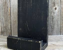 Rustic Wood Display StandLarge Sign HolderPlate StandCatering Menu Board
