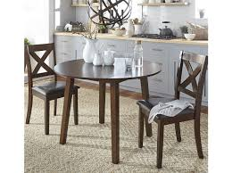 Dining - Dining Sets | Steinhafels Kitchen Fniture For Sale Ding Prices Brands Inviting Room Ideas 30 Rugs That Showcase Their Power Under The Table Wooden Fold Down Is Good For Your Home Dark Wood Set 18 Best Paint Colors Modern Color Schemes Rooms Vintage Used Chair Sets Sale Chairish Moriville Counter Height Extension Ashley Nebraska Mart Leaf Designer Chair By Ton Luxury Interior Design Online Shop Splendid Light Colored Round Oak Bench Stratton Decor Blowing Leaves Wall 51 Living Stylish Decorating Designs
