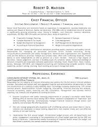 Resume Headline Examples For Experienced Feat Here To Make Perfect Software