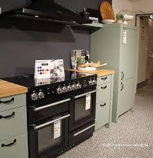 möbel wirth brennt für seine kunden hochmoderne küchenplanung