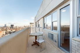 One Bedroom Apartments Craigslist by Apartment Upper West Side Apartments Craigslist Design Ideas