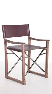 Clip Folding Director Chair In Leather - IDD Amazoncom Easy Directors Chair Canvas Tall Seat Black Wood Folding Wooden Garden Fniture Out China Factory Good Quality Lweight Director Vintage Chairs With Mercury Outboard Acacia Natural Kitchen Zccdyy Solid High Charles Bentley Fsc Pair Of Foldable Buydirect4u Aland Departments Diy At Bq Stock Photo Picture And Royalty Bar Stools A With Frame For Rent