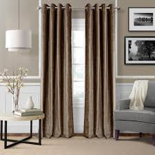 Heritage Blue Curtains Walmart by Indoor Curtains U0026 Drapes Window Treatments The Home Depot