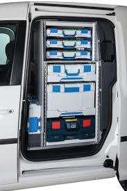 Wide 2 Tower With T Boxxes And L Boxxes - Get Direct Access To Parts ... 2008 Chevrolet Silverado 1500 Regular Cab Blue Used 12 Ton 2010 Ford Explorer Sport Trac Autorec Enterprise Ltd Enlarged Photos For 2015 Mitsubishi L20015 L200 Flowmaster Directfit Mufflers 092018 Dodgeram 57l Pembrey Is Coming Up Btrc British Truck Racing Championship Dodge Ram Black Ops 2019 Model 57 V8 Hemi 401 Pk Jdm Datsun Pickup For Sale 47000 Km Japan Direct Motors Usa Pure Sound 2017 Night Edition W Mopar Exhaust Cold Air Accsories From Trucks Youtube 2014 Truckin Thrdown Competitors Sheriffs Employee Hit By Pickup At Fairgrounds Medina County News Ohio Diesel Dealership Diesels