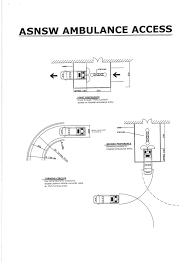 Unique Truck Turning Radius Template Pattern - Resume Ideas ... Different Wheelbase Same Turning Radius Dial In Your Next Setup Truck Comparison Best Image Kusaboshicom Ram Hd Vs Ford And Chevy Youtube Pickup Template Car Reviews 2018 Arch_3611 Theoretical Design Omt187892 Of Trailer Dwg Block For Autocad Designs Cad Famt15 Erground Ming Dump Truck Fam T12 T15 Uk12 Uk15 Vehicle Templates Electronic Turn Garbage Diagram Wiring Steering Alignment Ppt Download