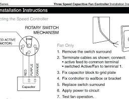 100 hunter ceiling fan capacitor wiring diagram lighting