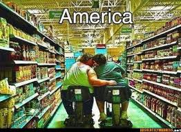 130 best people at wally world images on pinterest funny people